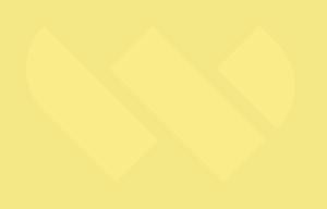 www.webseitenliebe.de Logo Symbol farbig